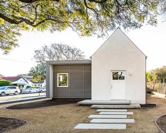 ديكورات منازل بسيطة وغير مكلفة