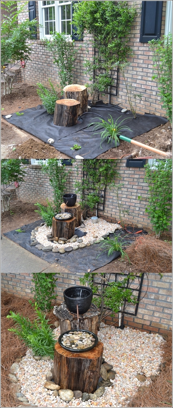 A-Water-Feature-for-your-Garden