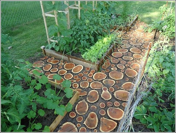 An-Awesome-Garden-Walkway