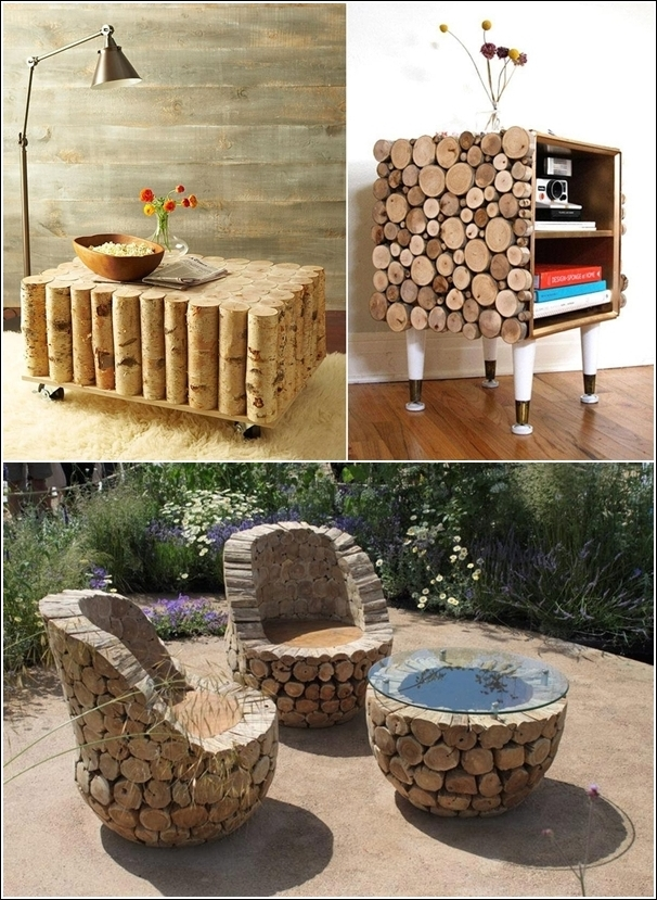 Indoor-and-Outdoor-Furniture