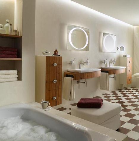 مرايات-حمامات14