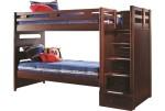 تصاميم سرير طابقين 4