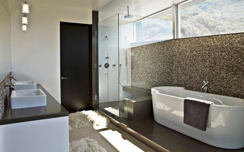 حمامات-مودرن-10