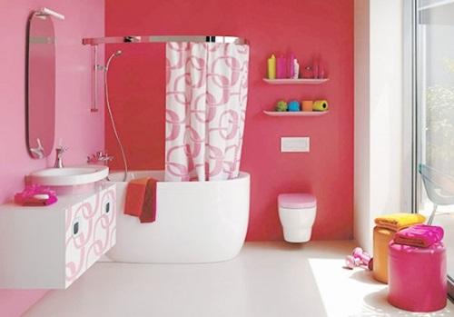حمامات-مودرن-5