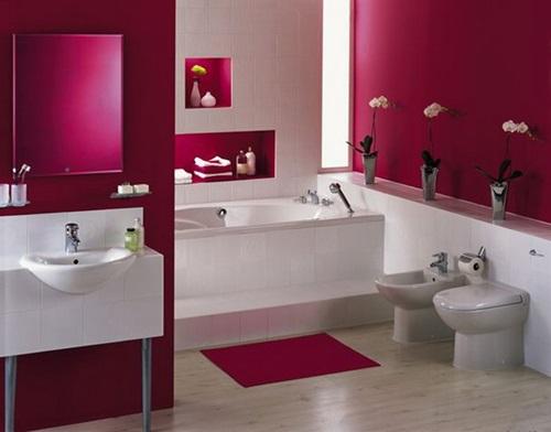 حمامات-مودرن-6