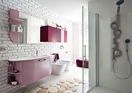 حمامات-مودرن-9