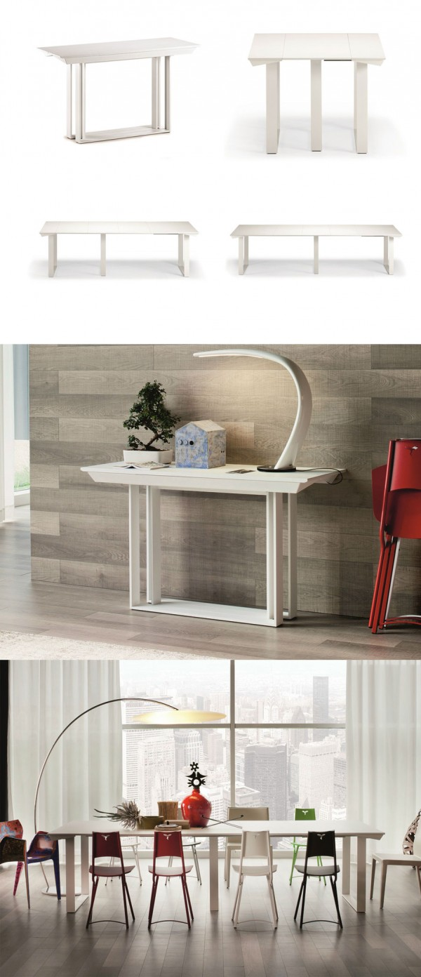 20-Console-to-dining-table-600x1392