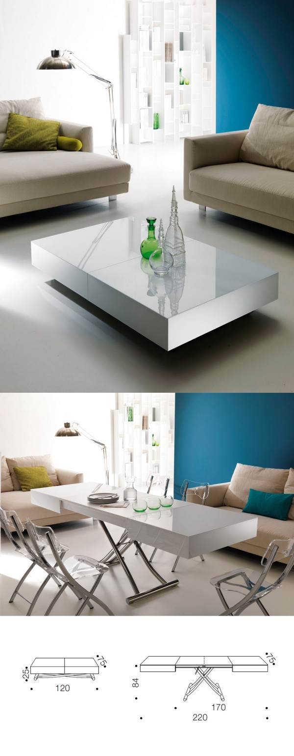 23-Coffee-table-to-dining-table-600x1540