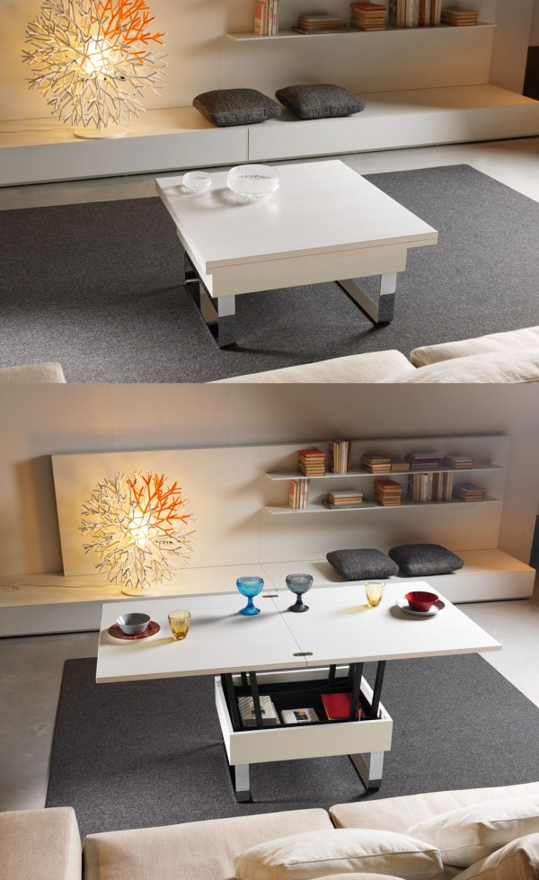 24-Coffee-table-cum-dining-table-600x979