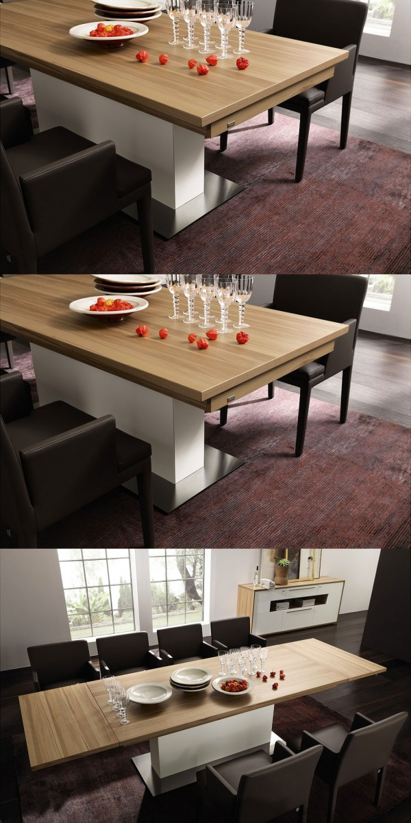 30-Expandable-table-600x1201
