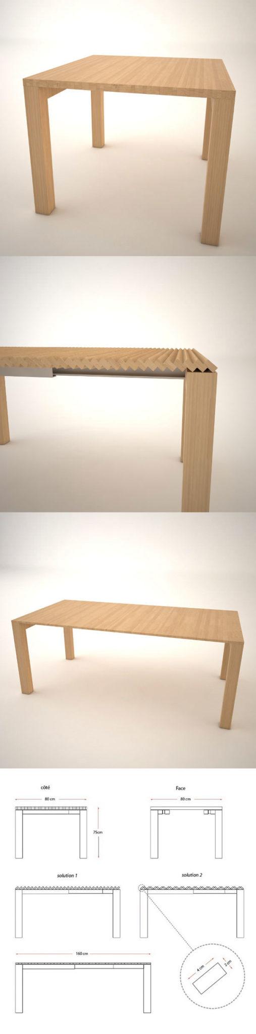 طاولات سفرة