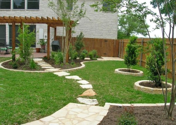 backyard-lawn-design-my-yard