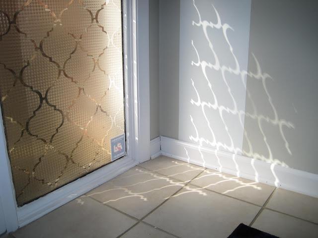 contact-paper-window