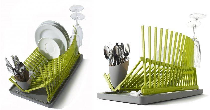 اكسسوارات للمطبخ تساعدك بتنظيم أمور مطبخك