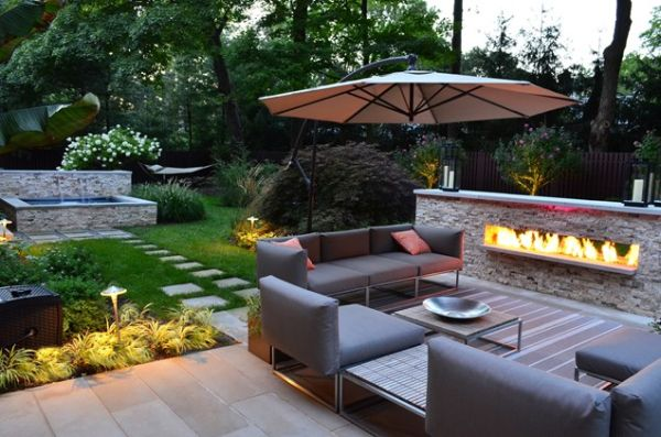 modern-backyard-patio