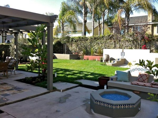 patio-cover-backyard-fire-pit