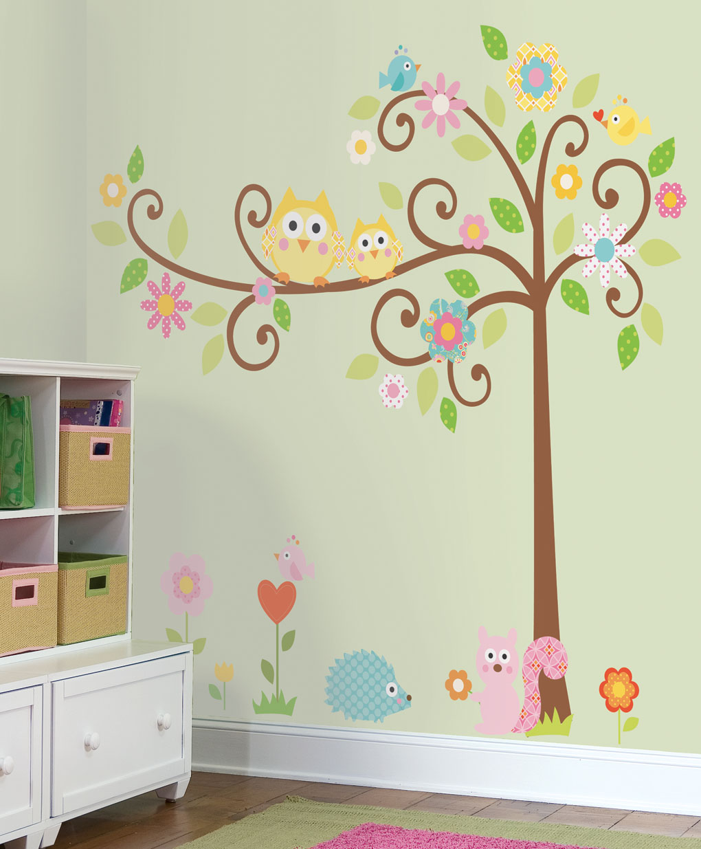 Wall Painting Design Wall Paint Design For Kids Interiors Design