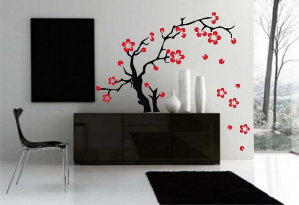 Wall Art Designs Download : Archives