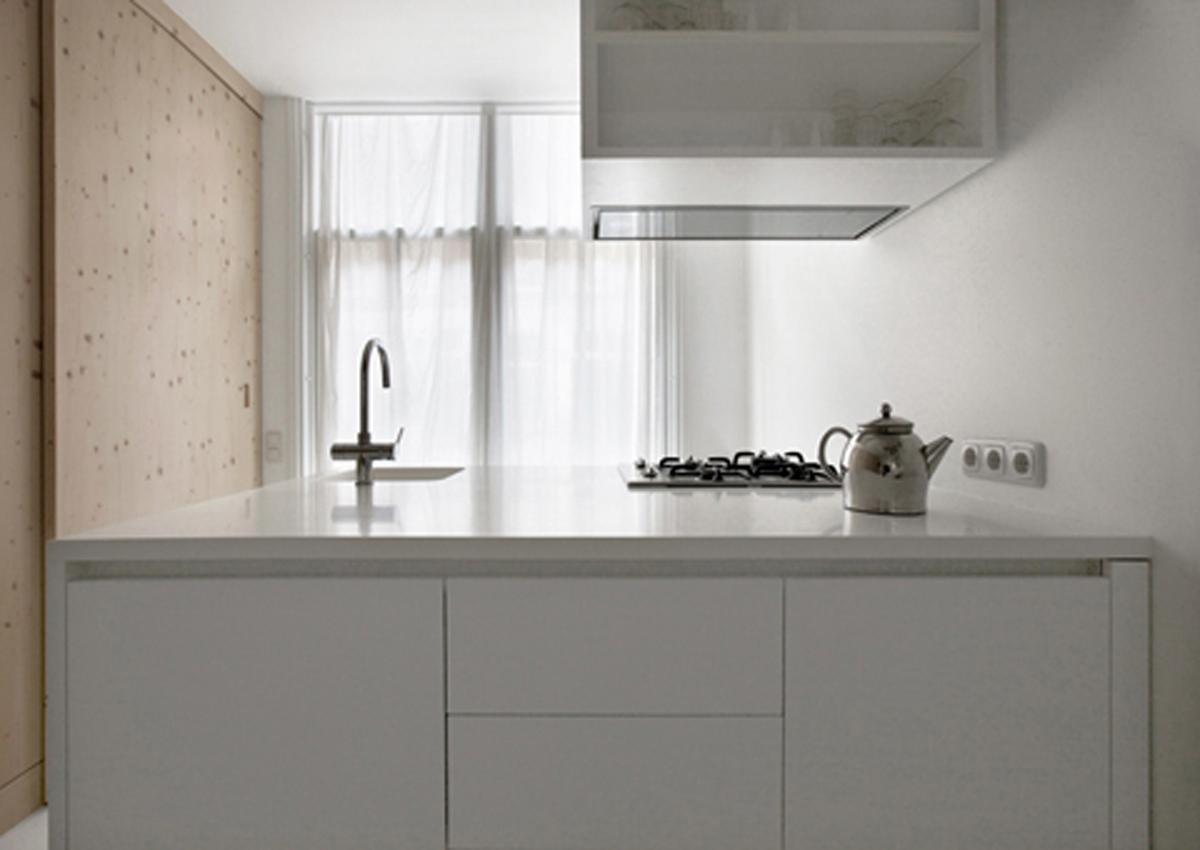 amazing-fabulous-apartment-kitchen