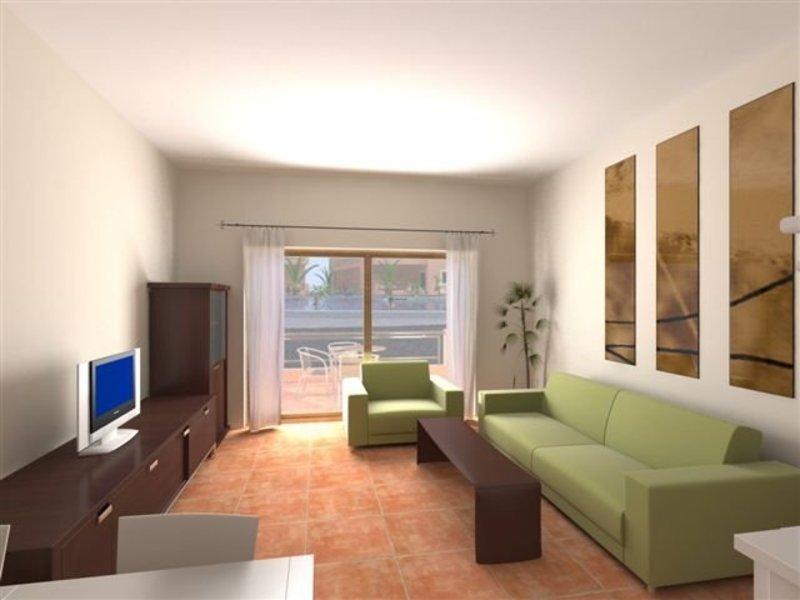 تصاميم عصري لغرف معيشة مميزة