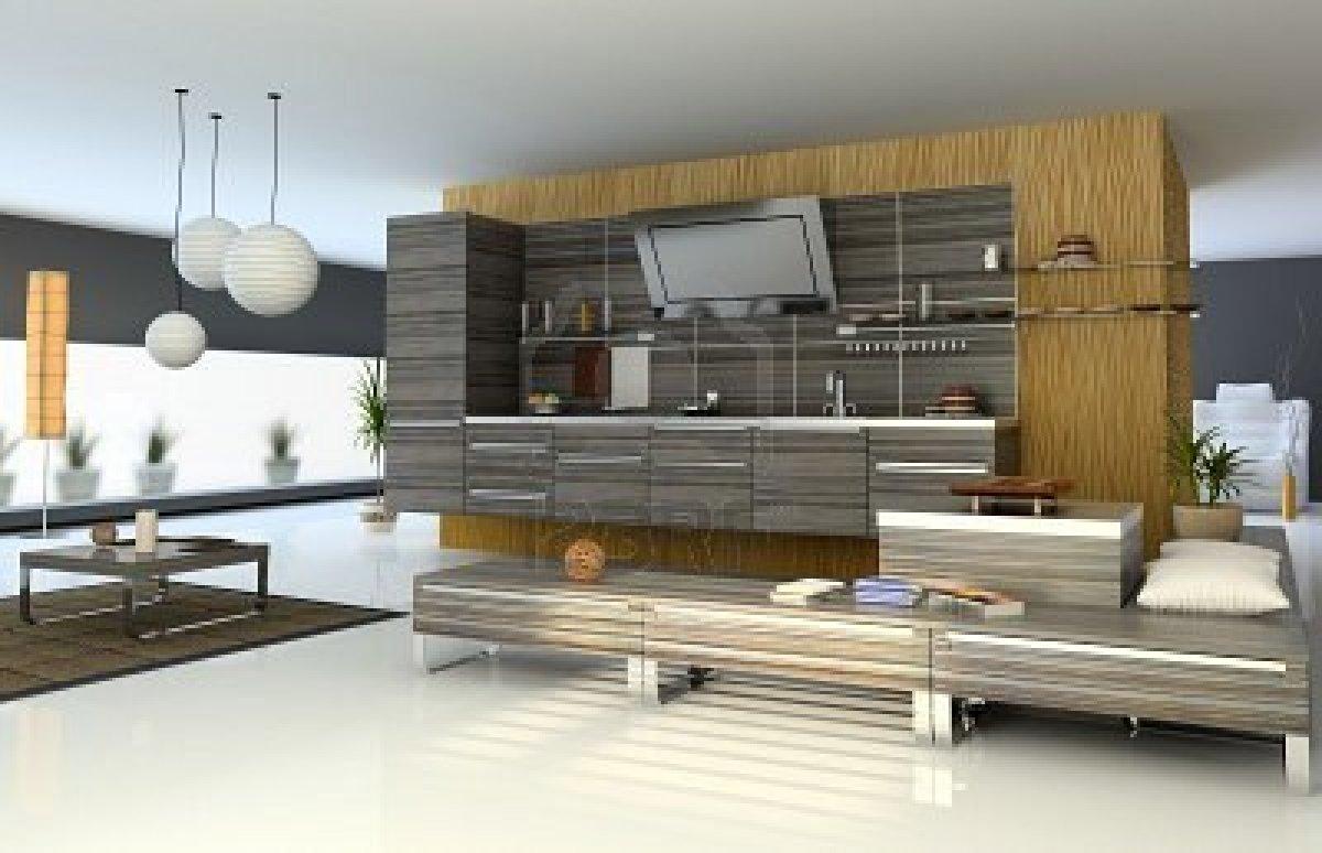 fancy-dazzling-the-superb-apartment-kitchen