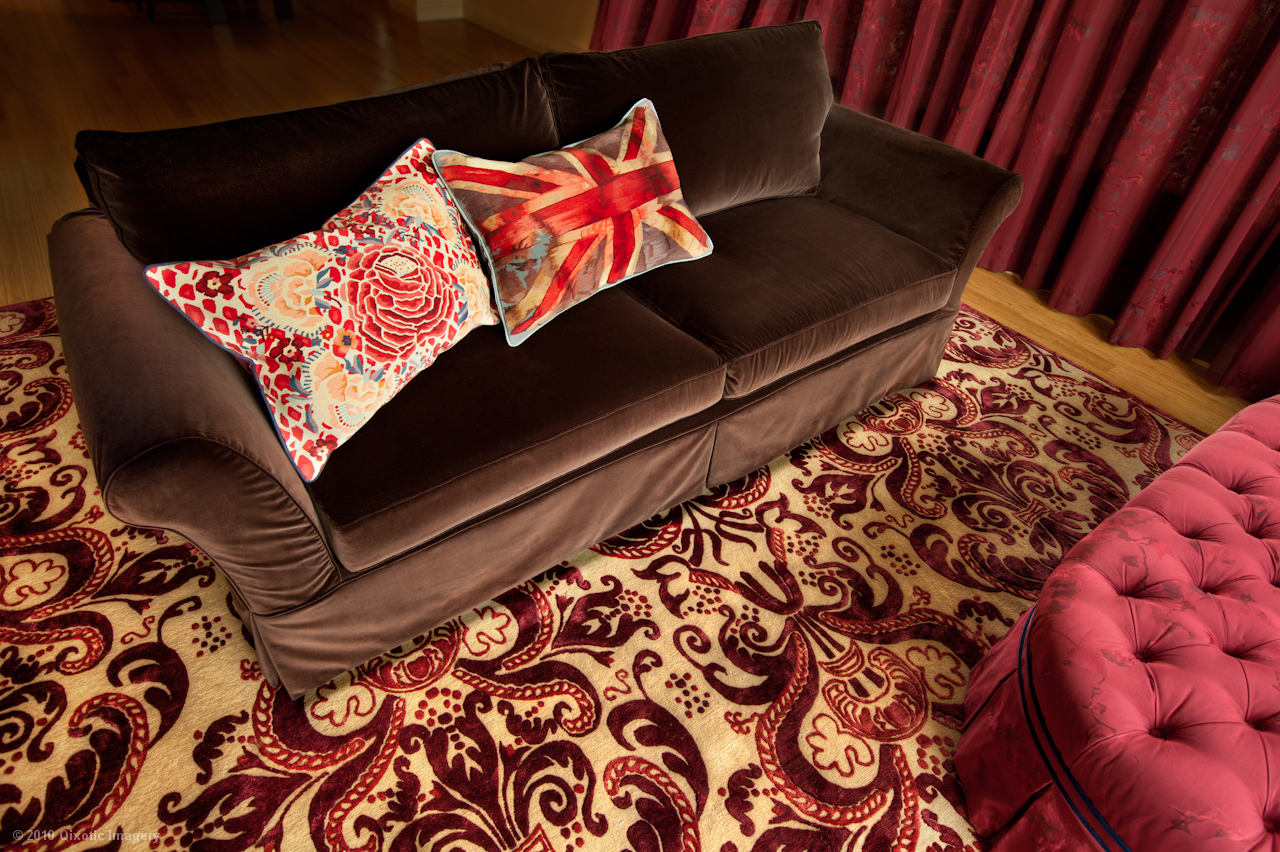impressive-living-room-sofa-and-rug