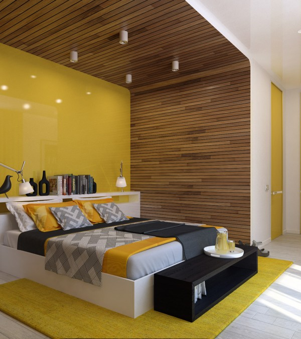 تصميم بيوت