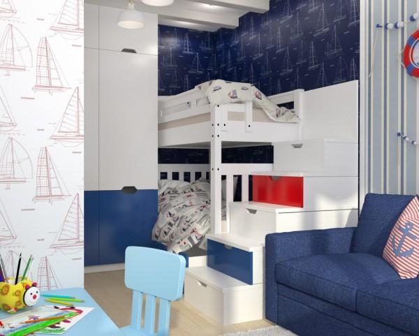 تصاميم منازل صغيرة