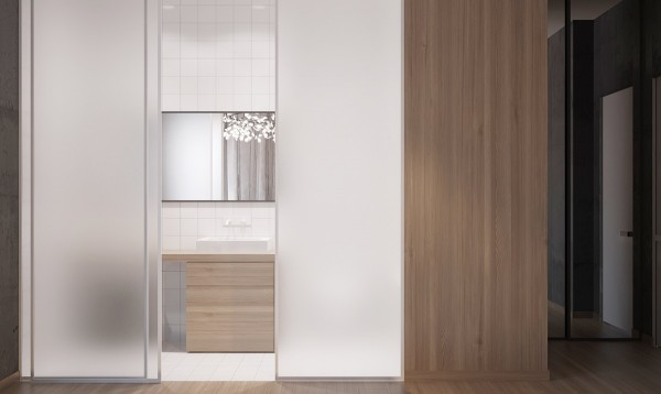 ديكورات منازل عصرية بسيطة