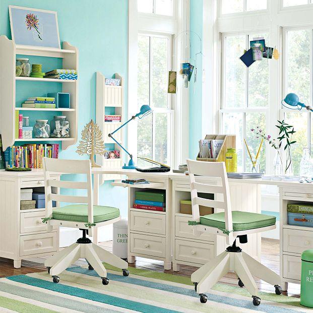 مكتب-لشخصين-1