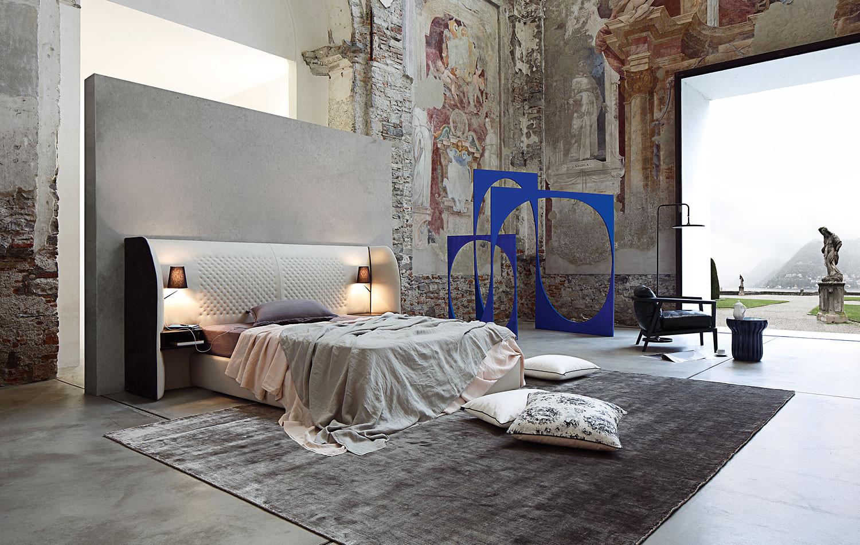تصاميم سراير غرف نوم