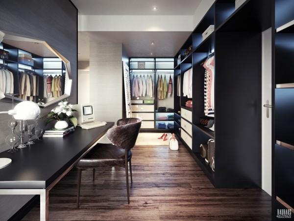 تصاميم غرف نوم للمتزوجين