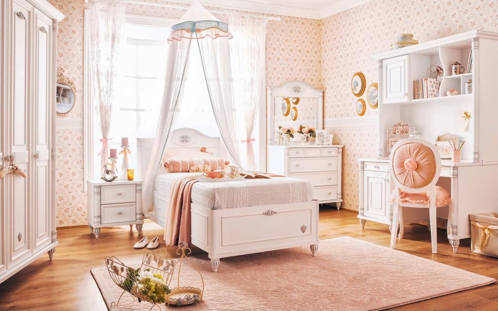 غرفة-نوم-فتيات-رومانسية-2-1500x938