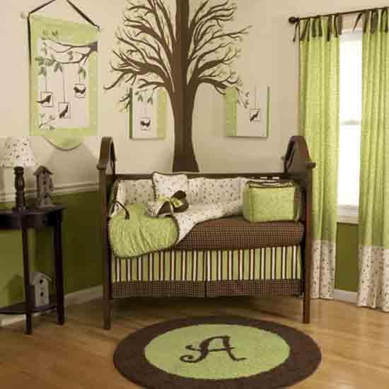 سرير-اطفال-حديثي-الولادة-1