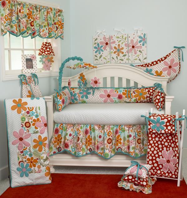 : طريقة عمل سرير الاطفال : اطفال