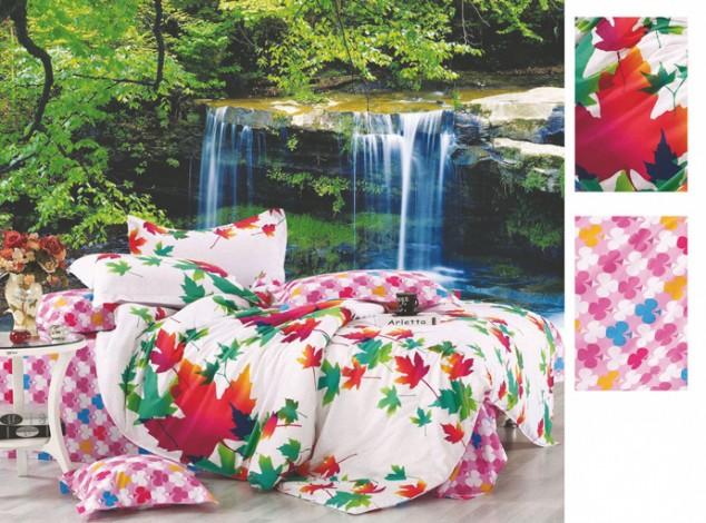 صور مفارش سرير 9