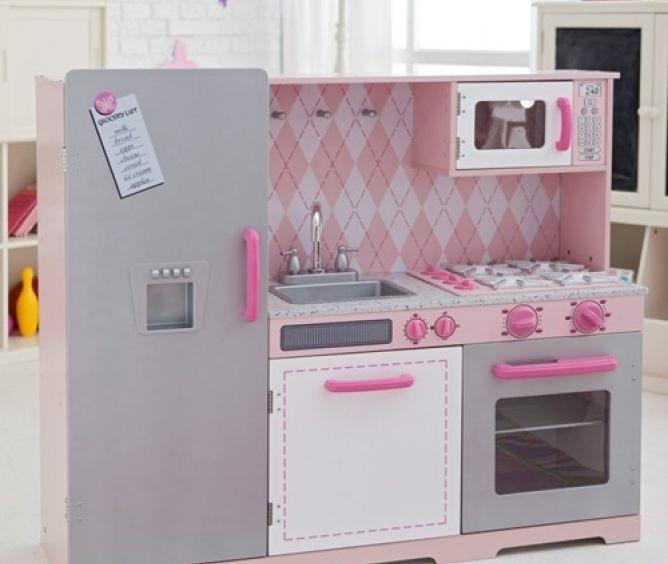 مطبخ بنات بالصور
