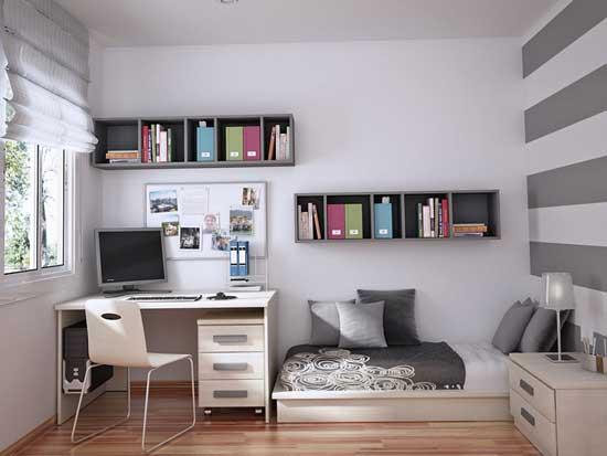 Boys Room Designs Ideas amp Inspiration