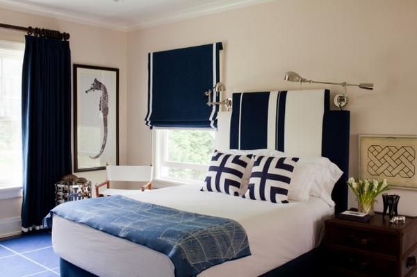 غرف نوم مراهقين شباب عصرية
