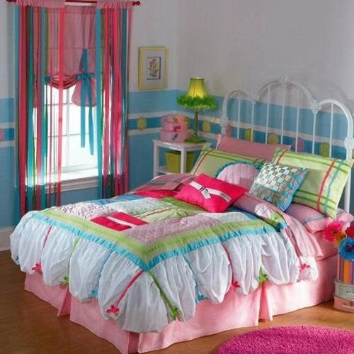 نصائح-لغرف-الاطفال 3
