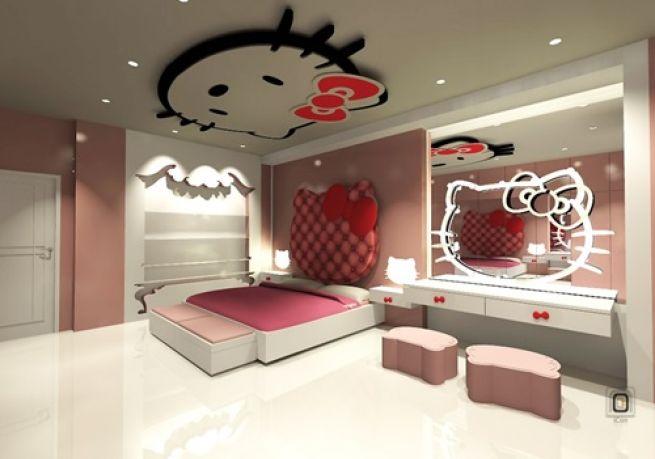 نصائح-لغرف-نوم-الاطفال 2