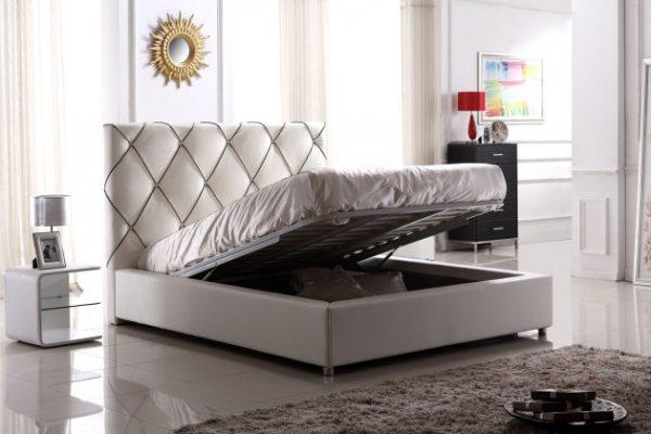 افكار لتجديد غرف النوم