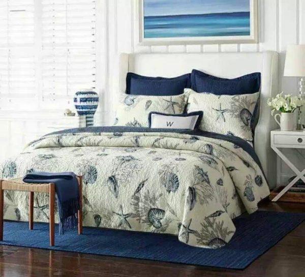 افكار لتجديد غرفة النوم