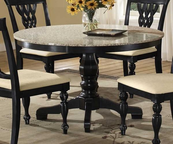 تصميم رائع لطاولة حديقة المنزل