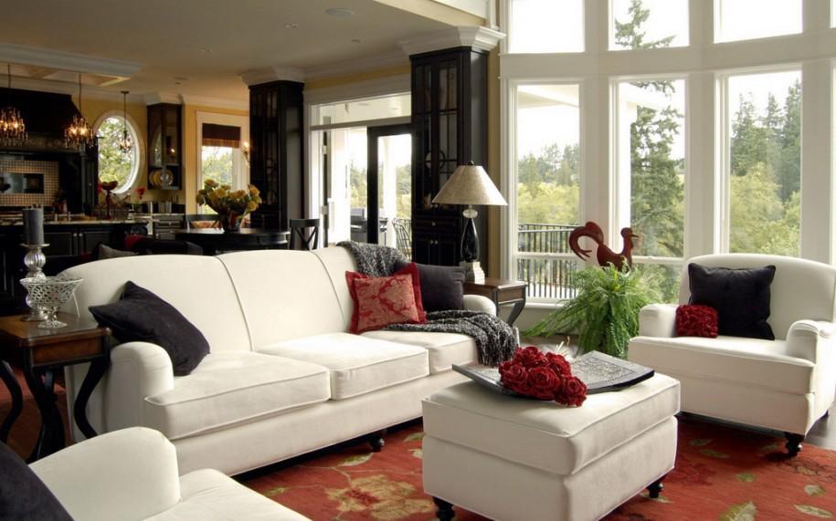 tiny-living-room-ideas