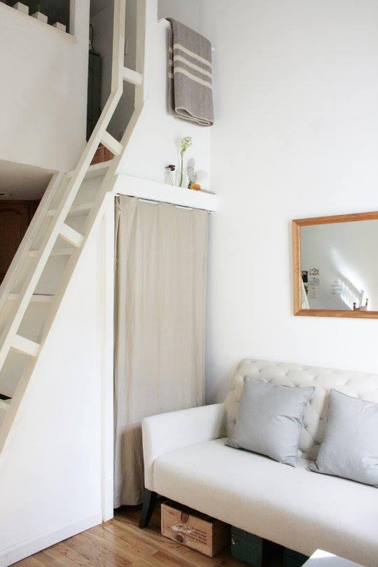 تصميم منازل صغيرة 17