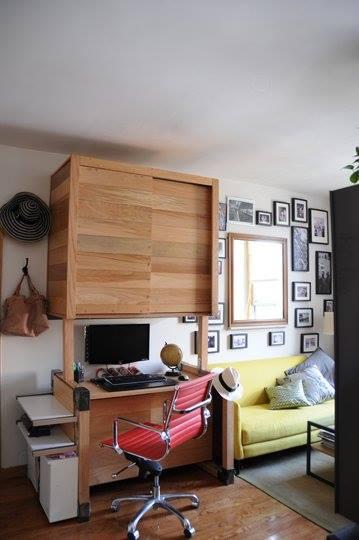 تصميم منازل صغيرة 3