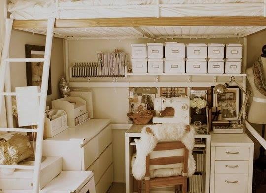 تصميم منازل صغيرة 4