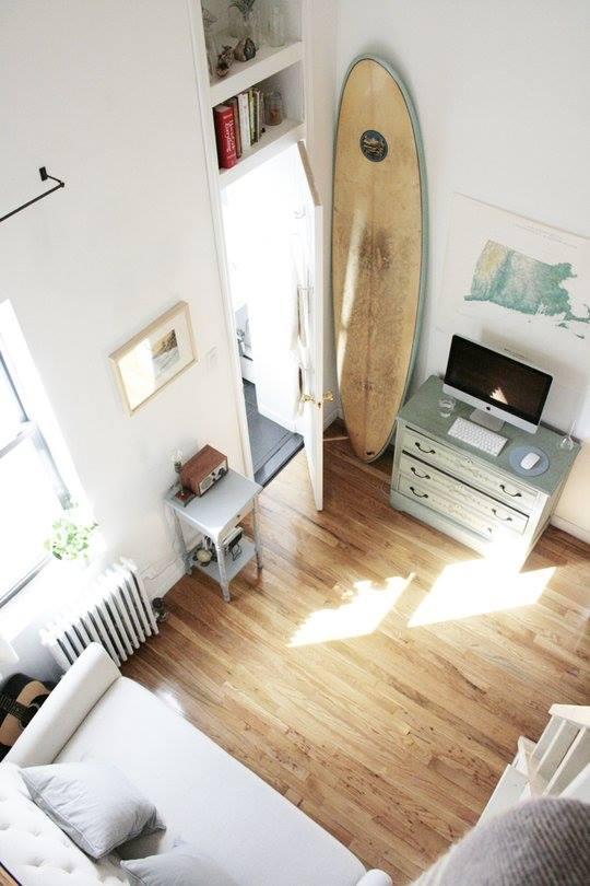 تصميم منازل صغيرة