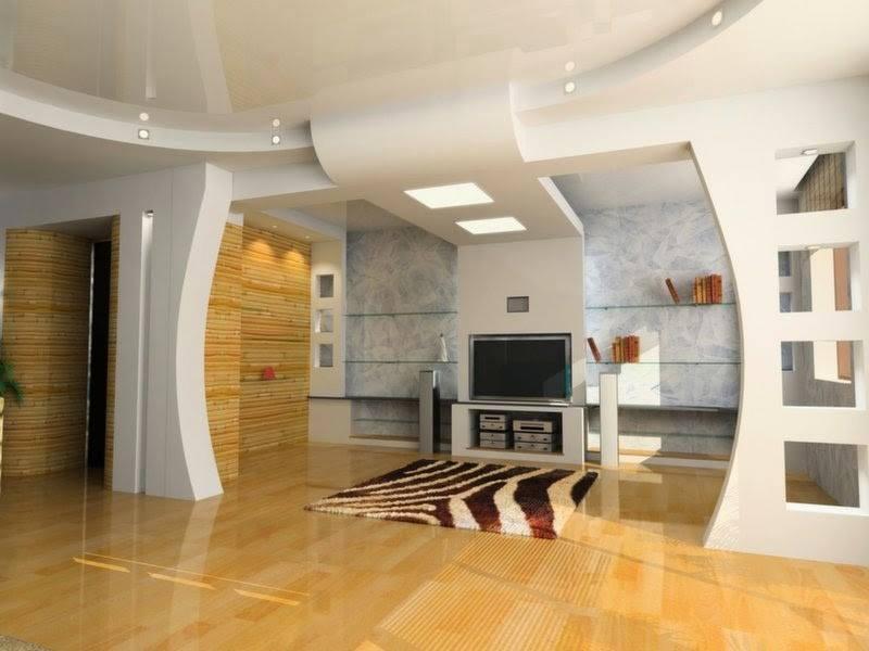 ديكورات جبس اسقف أحدث تصاميم ألواح الجبس المعلقة عرب ديكور